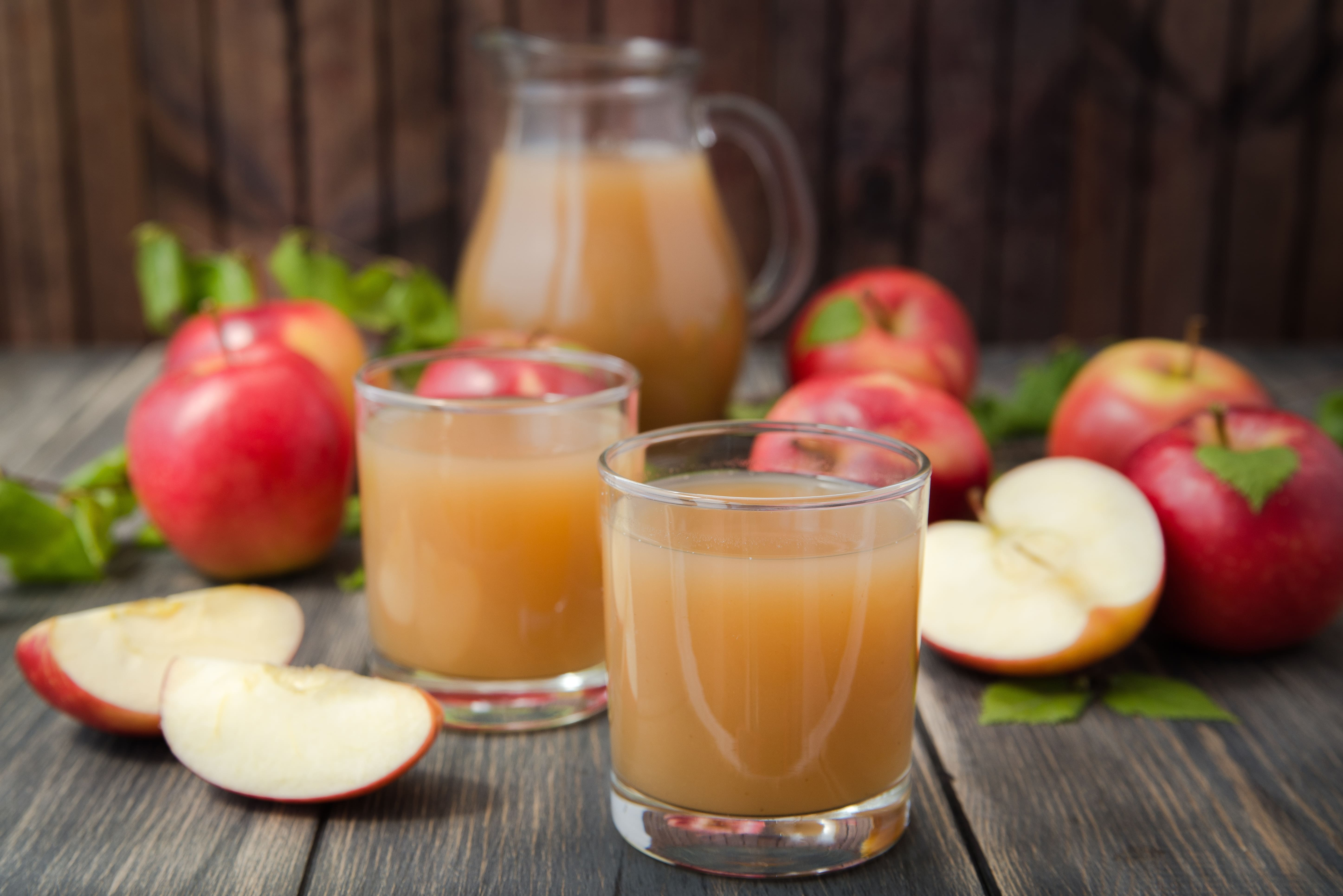 7 Wonderful Reasons to Eat Apples Every Single Day
