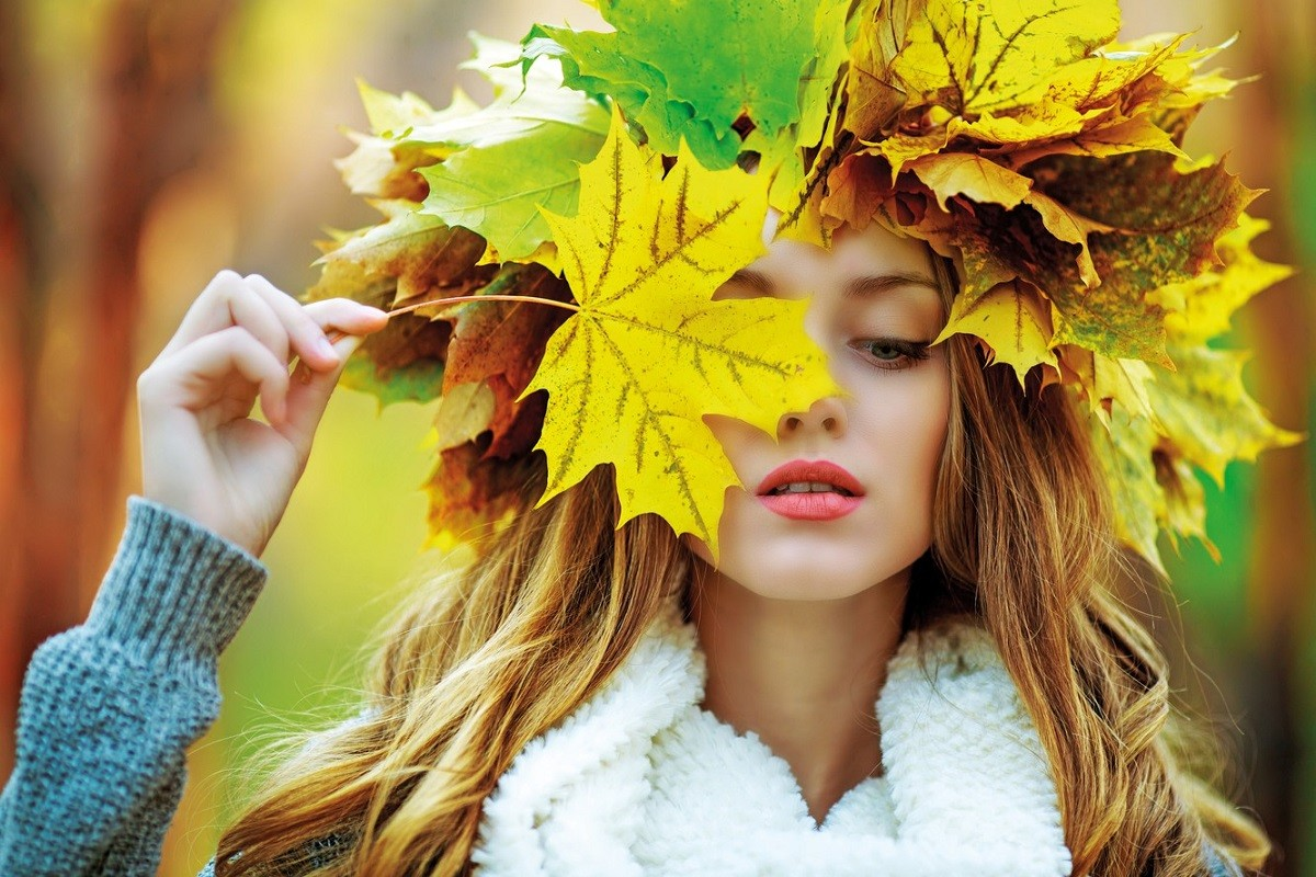 8 Qualities of People Born in October