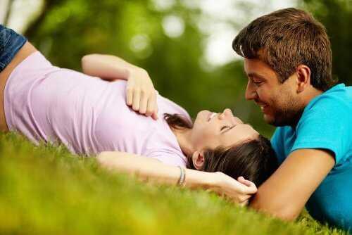 11 Great Advantages of a Relationship Break