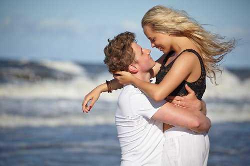 Advantages of a Relationship Break