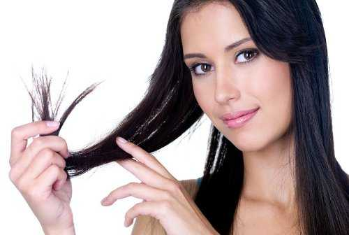 7 Most Effective Ways to Prevent Split Ends