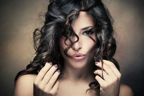 Natural Hair Treatments