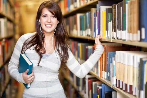 7 Tips for Successfully Passing All Your Classes
