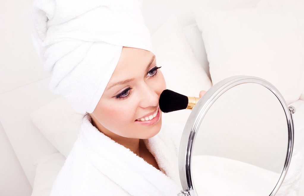 14 Tips to Follow to Look Good in the Morning