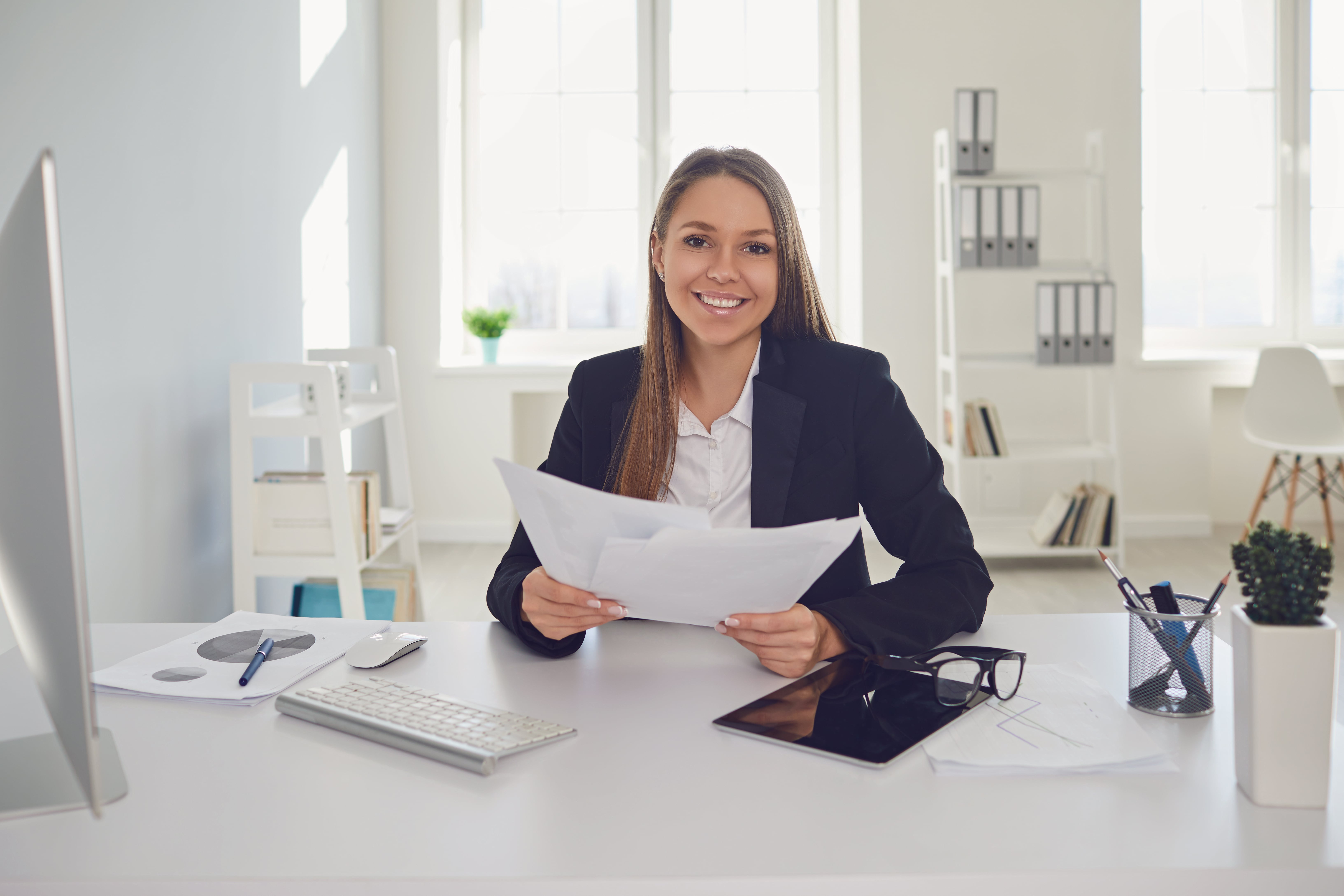10 Ways to Become a Successful Manager