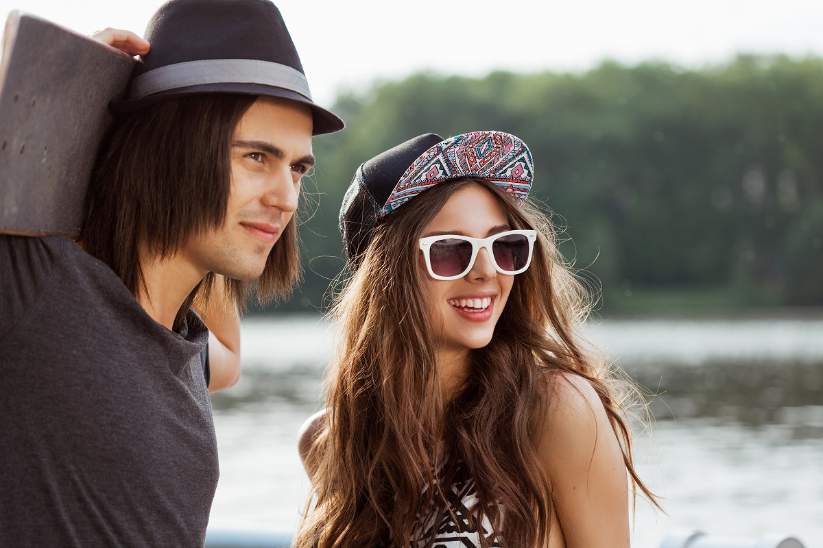 9 Tips and Things You Can Do if You Have a Crush on Your Cousin
