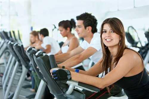 Combine cardio and strength training