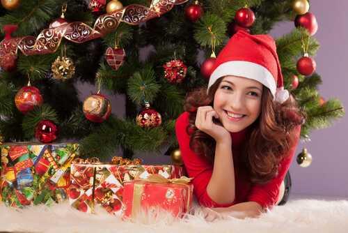 7 Amazing Tips for Celebrating Christmas Alone