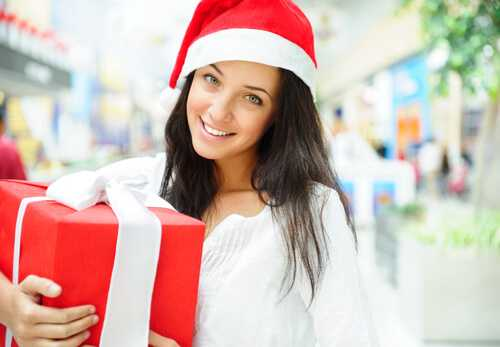 Tips for Saving Money This Holiday Season