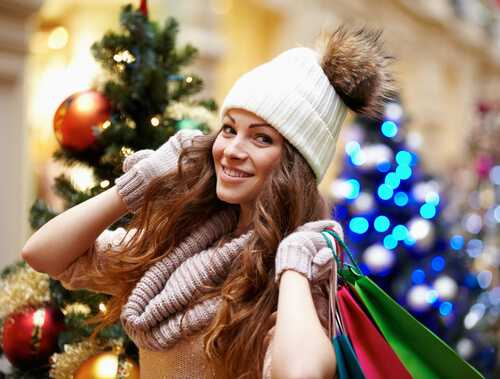 8 Tips for the Great Shopping Experience