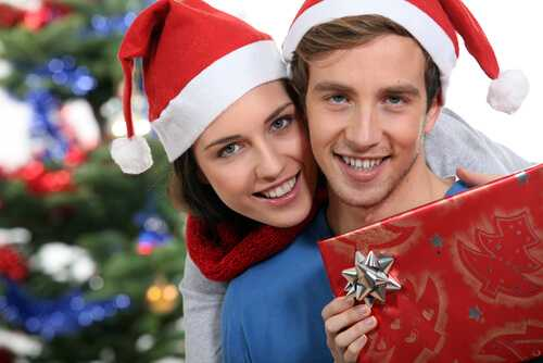 Ways to Choose the Perfect Christmas Gift for Him