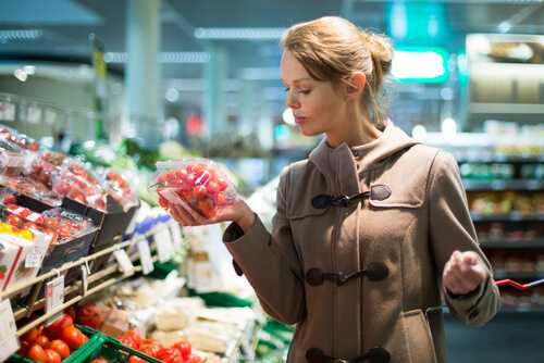 Common Mistakes You Should Avoid at the Supermarket