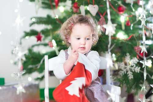 6 Incredible Stocking Stuffers for Children