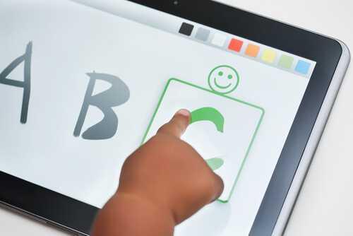 Kid-friendly gadgets