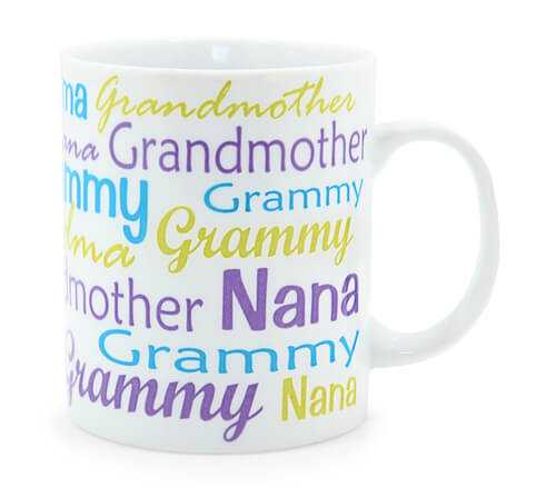 4 Personalized Mugs With Names And Faces On Them 7 Splendid