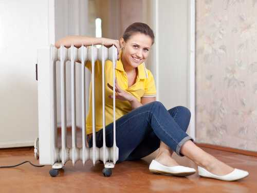 Ways to Reduce Your Heating Bill This Winter