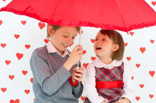 Amazingly Fun Valentine's Day Activities for Children