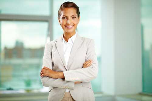 Effective Ways to Take Your Career to the Next Level