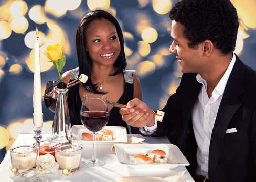 Important Things to Consider Before Going to a Second Date
