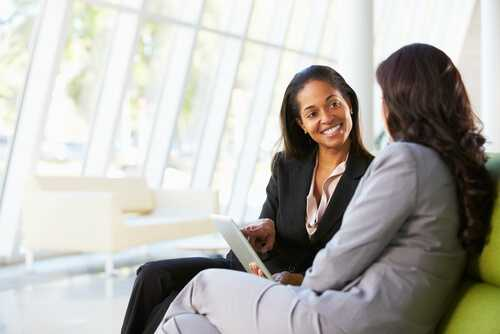 Incredible Ways to Develop Your Communication Skills