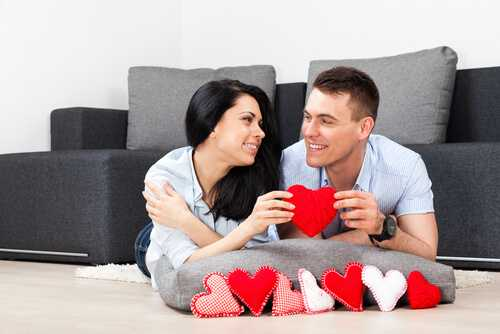 Incredibly Entertaining Activities for Valentine's Day