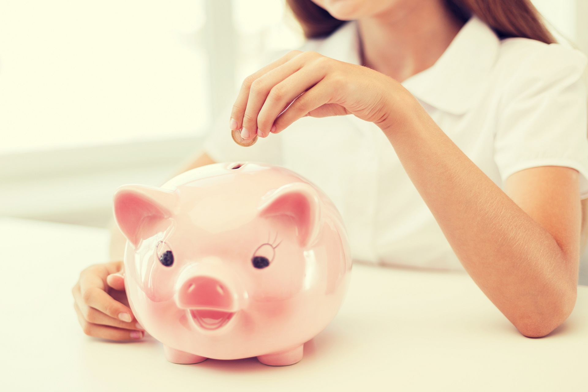 7 Great Financial Habits Everyone Should Develop