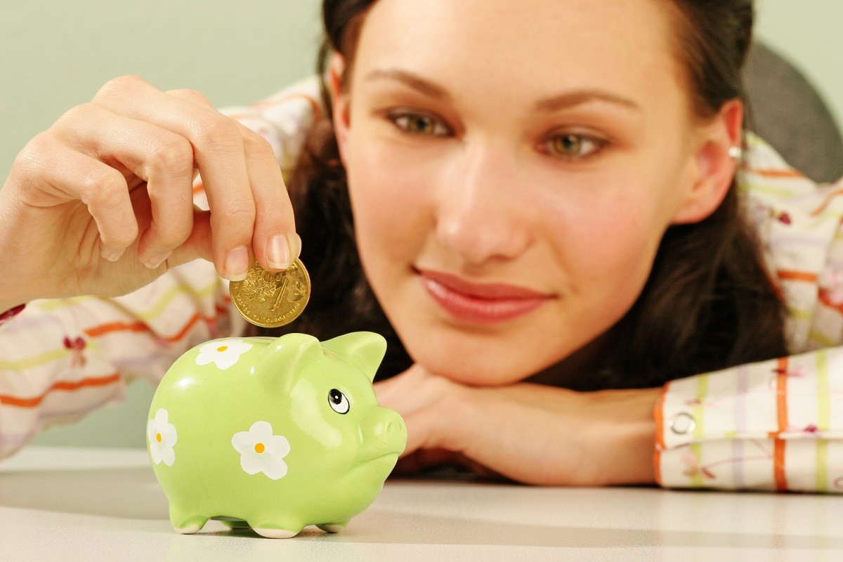 7 Important Things You Should Be Saving for