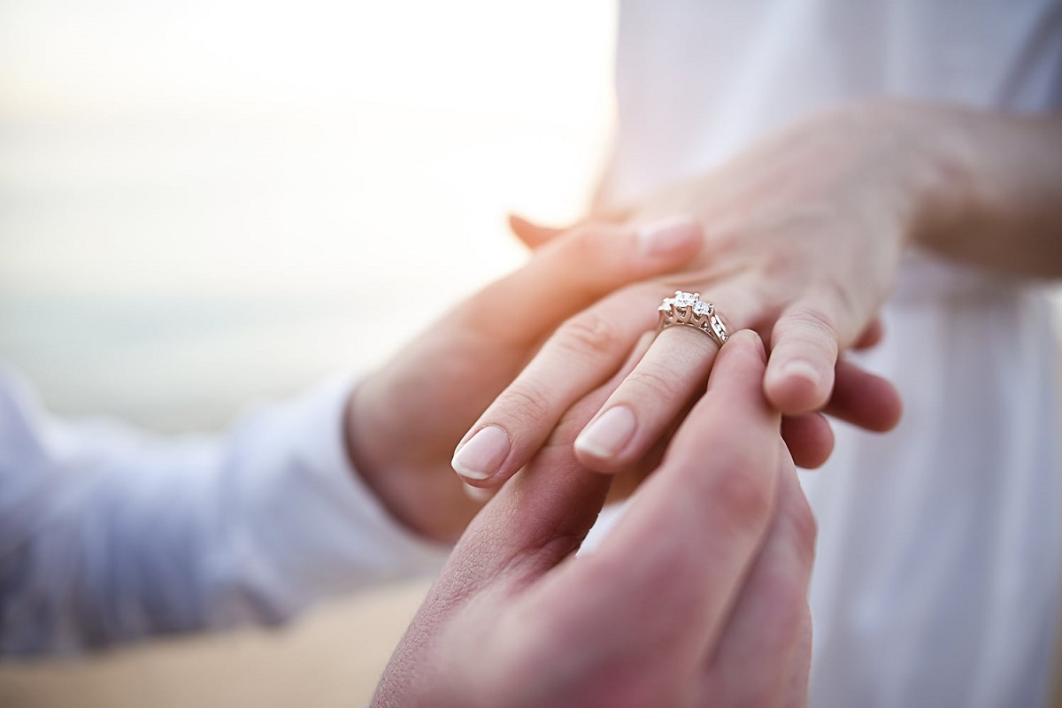 7 Signs You Are Ready to Get Engaged
