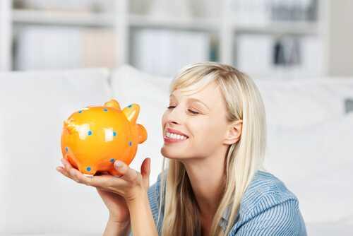 Great Financial Habits Everyone Should Develop