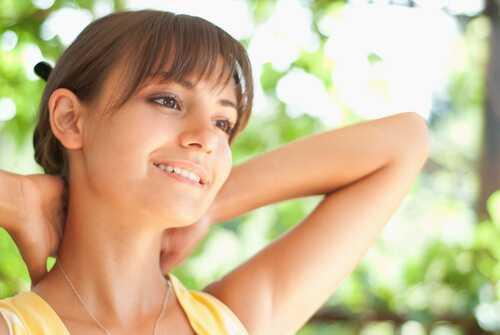 Incredible Benefits of Vitamin E