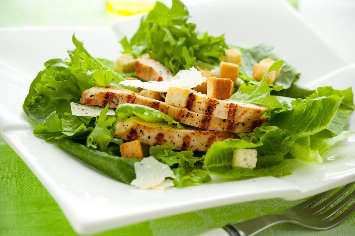 5 Ways to Start Eating Mindfully