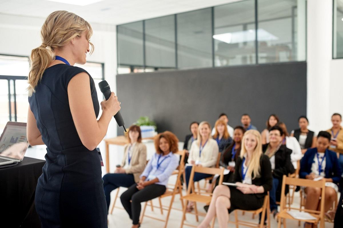 7 Excellent Ways to Get Rid of Bad Speaking Habits