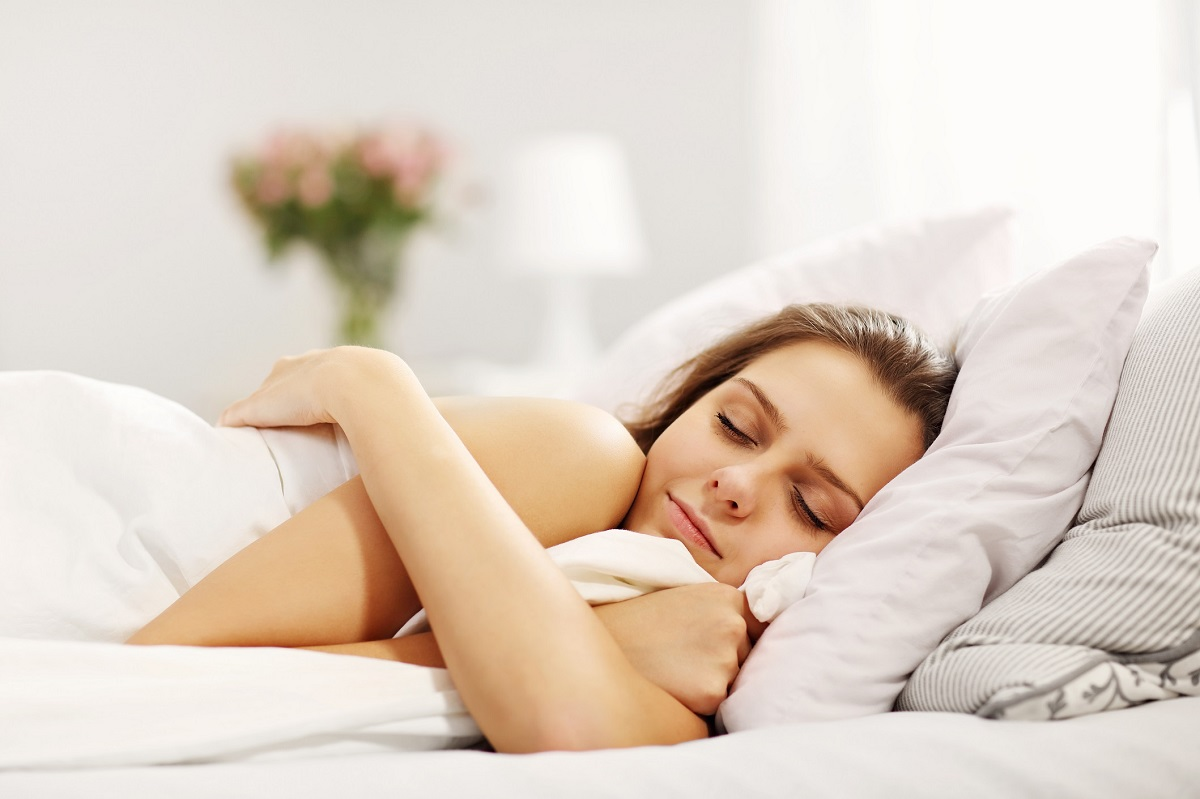 7 Great Sleep Habits of Happy and Successful People