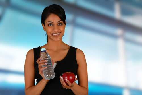 Delicious Foods to Eat to Increase Your Water Intake
