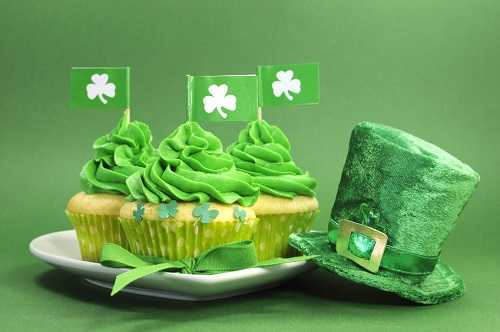 Incredible St. Patrick's Day Activities for Children