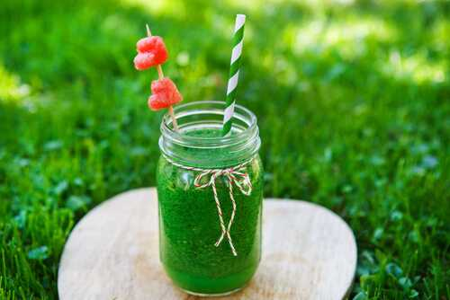 7 Sneaky Ways to Eat More Greens Every Day