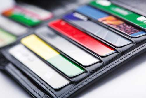 Tips for Building Your Credit Without Credit Cards