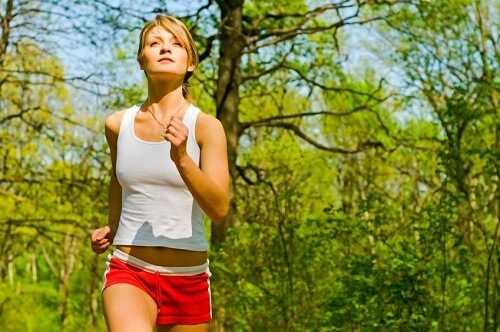 Do Regular Exercises