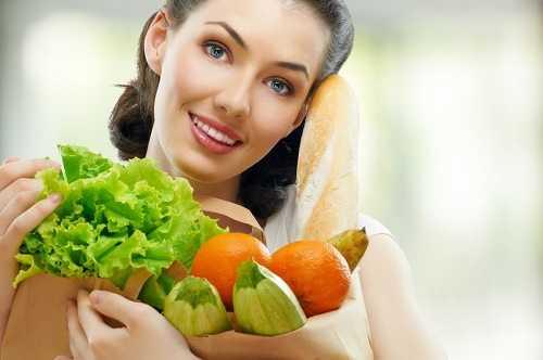 Eat Carotenoids