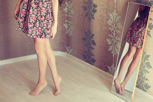 Tips to Keep Your Legs Smooth