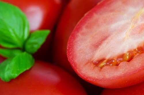9 Best Health Benefits of Tomatoes