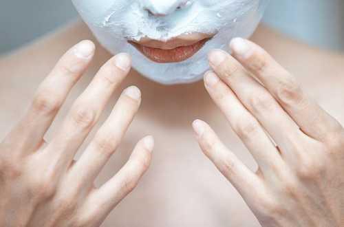 Avoid Over Scrubbing