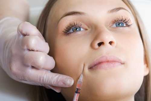 10 Reasons to Say No to Botox