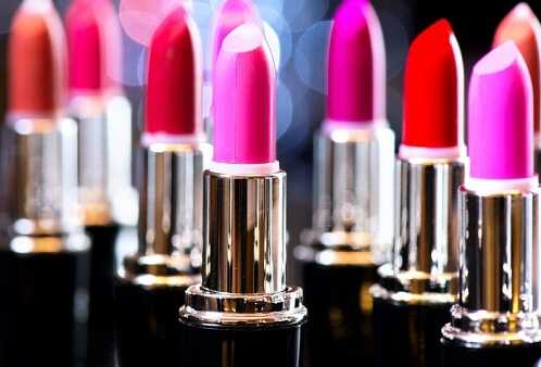 Switch Your Lipstick
