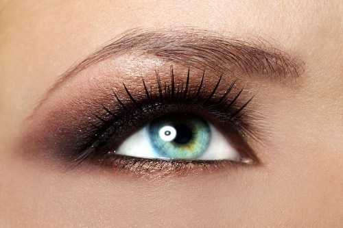 Tips for Choosing the Right Eye Shadow