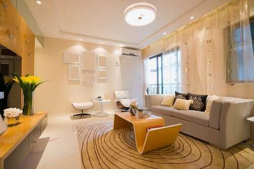 7 Great Ways to Furnish a Small Apartment