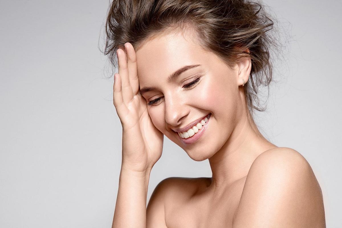 10 Ways to Get Perfect Skin in 2 Weeks