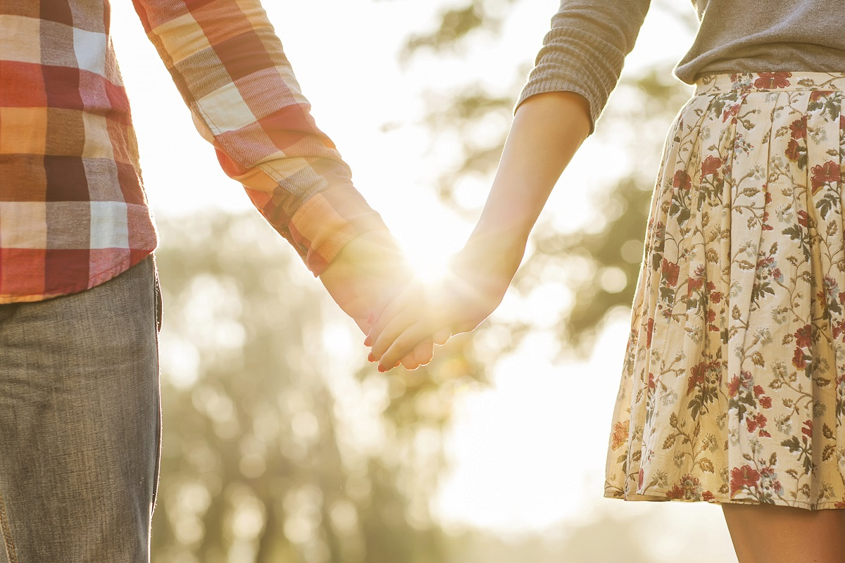 7 Peaceful Ways to Leave Your Partner