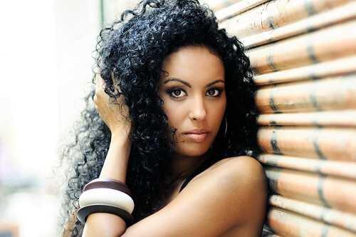 10 Best Makeup Tips For African American Women