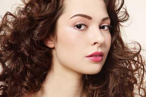 Effective Ways to Treat Acne Scars